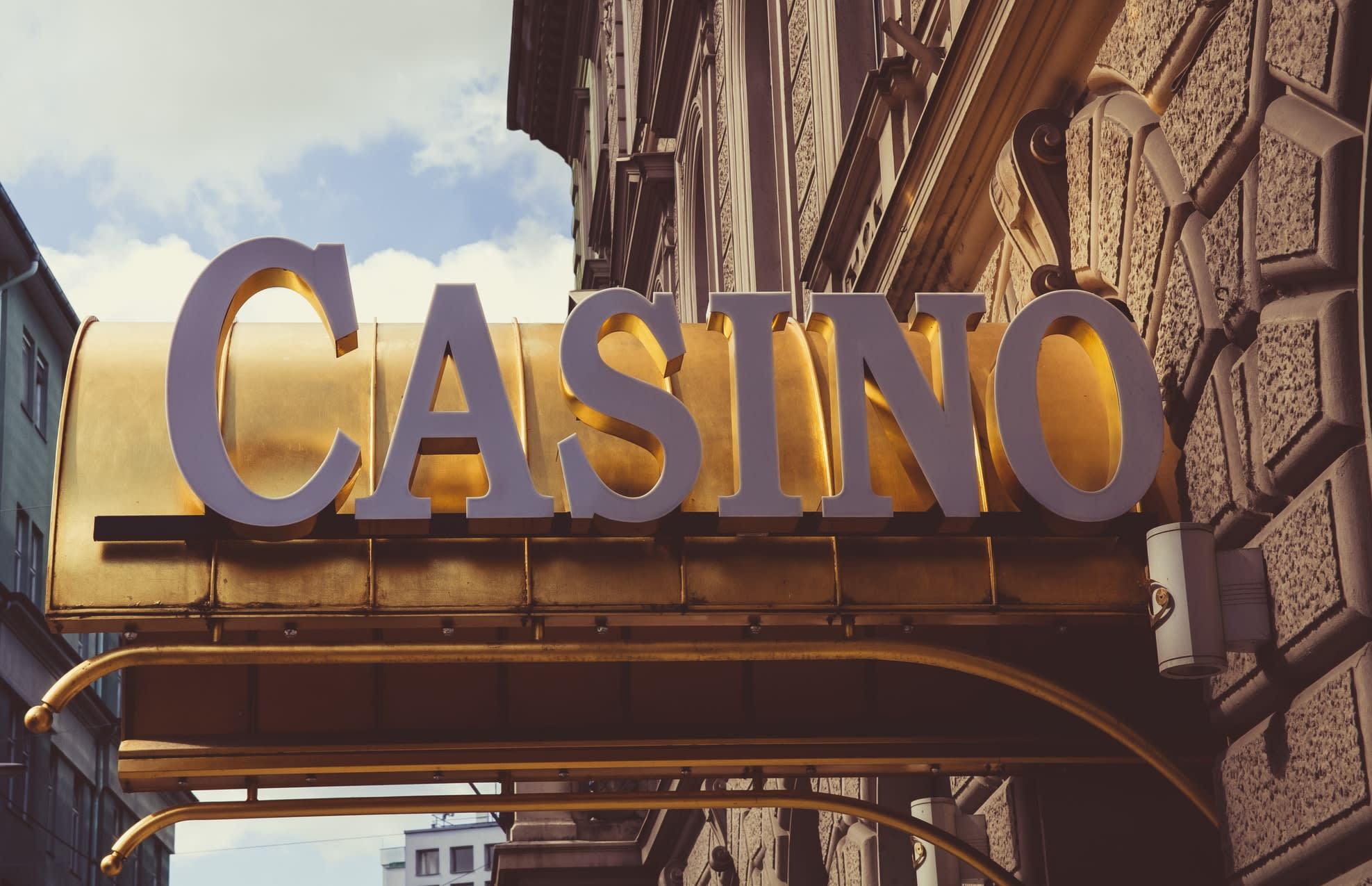 Pai Gow Poker: Timur Bertemu Barat